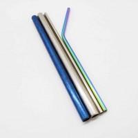 佛山罡正各类不锈钢吸管生产yabo88手机定制、小口径不锈钢管深加工