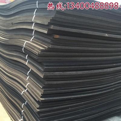 聚乙烯闭孔泡沫板L-600