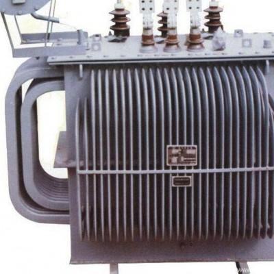 发电机回♂收∑