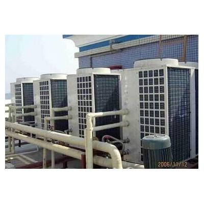 四川中央空调回收